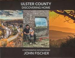 ulster_county-_discovering_home_john_fischer.jpg