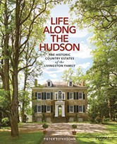 life_along_the_hudson-_the_historic_country_estates_of_the_l.jpg
