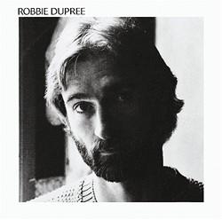 cd_robbie_dupree_st.jpg
