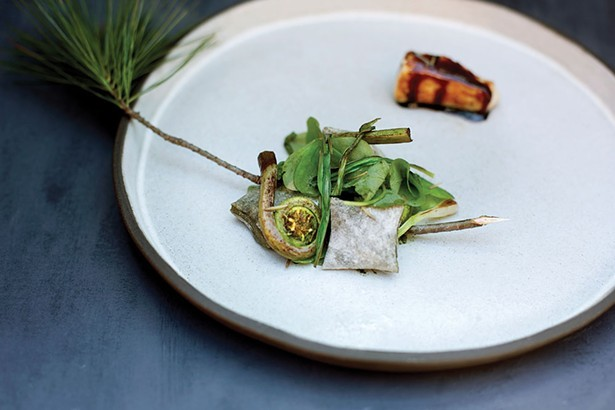 rabbit-loin-and-offal_spring-2018_emma-mead.jpg