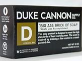 duke_cannon_soap.jpg