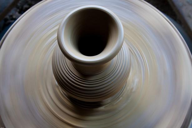 pottery_class.jpg