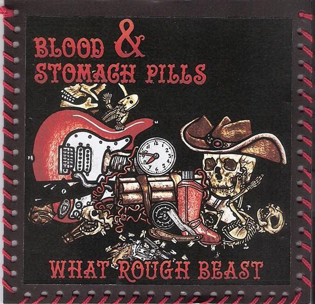cd-blood-_-stomach-pills.jpg