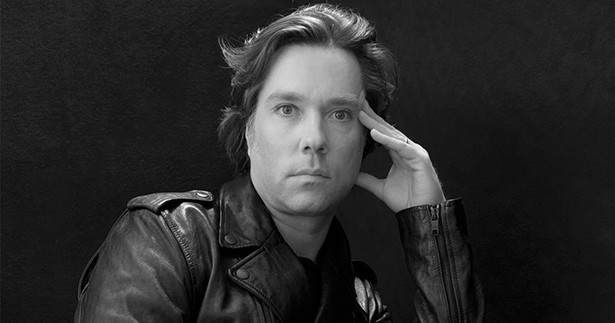 Rufus Wainwright performs live at The Egg in Albany on January 18.