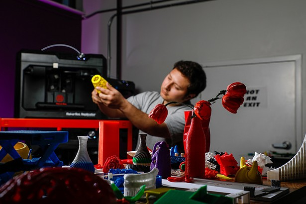 makerspace_shot_1.jpg