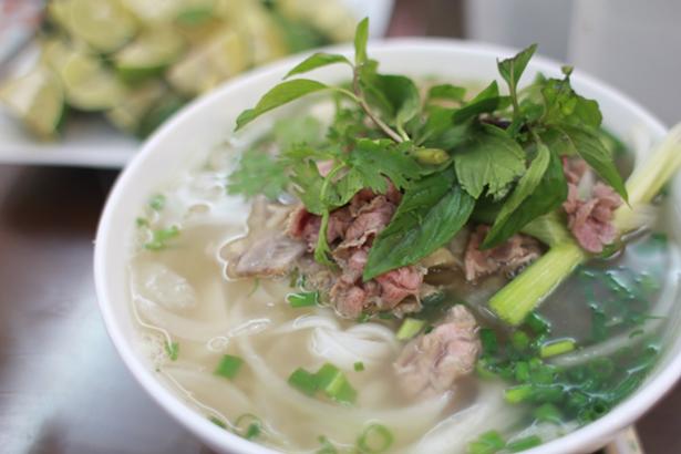 hudson_valley_pho_noodle_soup.png