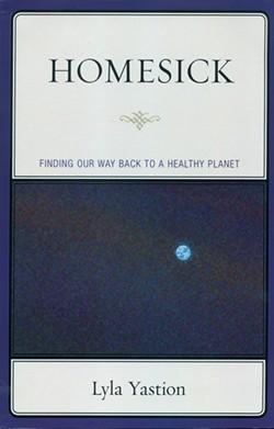2_homesick_lyla-yastion.jpg