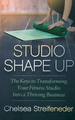 4_studio-shape-up_chelsea-streifeneder.jpg
