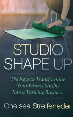 4_studio-shape-up_chelsea-streifeneder.jpg