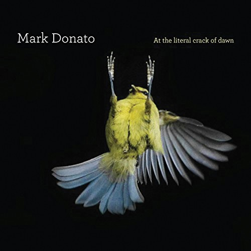 3_cd-mark-donato.jpg