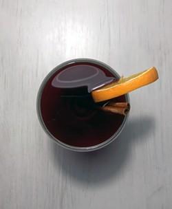 brier_s_boozy_mulled_wine-_trotwood.jpg