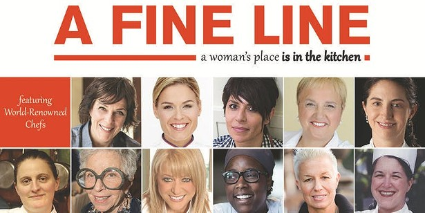 a_fine_line.jpeg