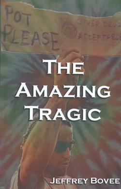 the-amazing-tragic_jeffrey-bovee_2.jpg