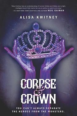 corpse-_-crown_alisa-kwitney_3.jpg