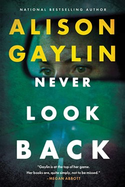 never_look_back_alison_gaylin_2b_.jpg