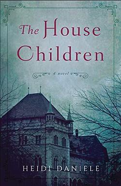 the_house_children_heidi_daniele_.jpg