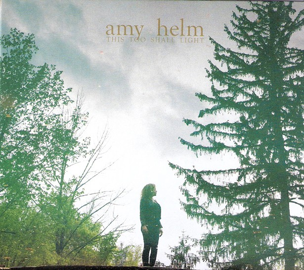april_soundtrack_cd_amy_helm.jpg