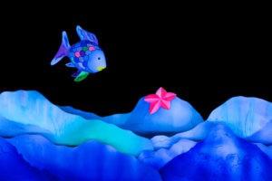 rainbowfishphotocall-2-300x200.jpg