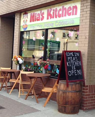 mia_s_kitchen.jpeg