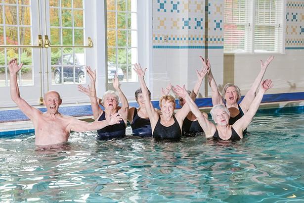 water-aerobics_3.jpg