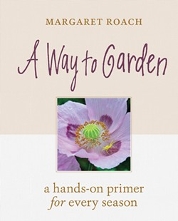garden_away-to-garden_book-cover.jpg