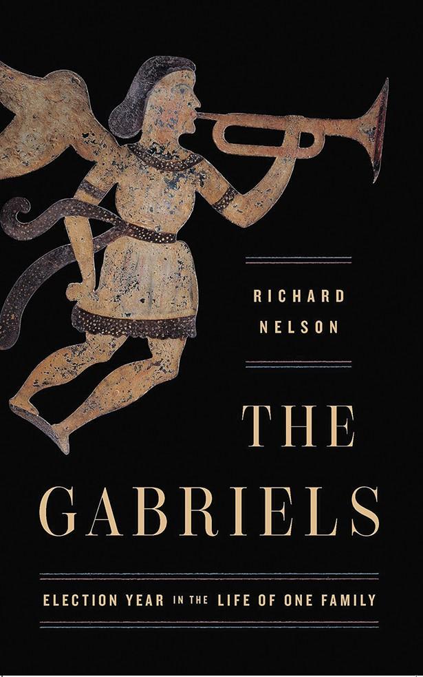 the-gabriels_richard-nelson.jpg