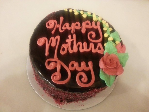 mother_s_day_bakery_new_paltz4.jpg