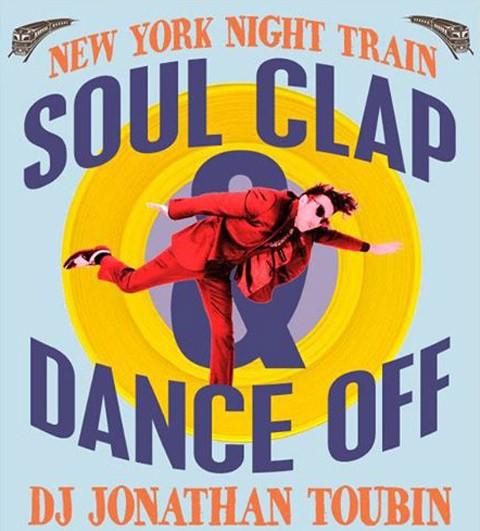 soul-clap-2014.jpg