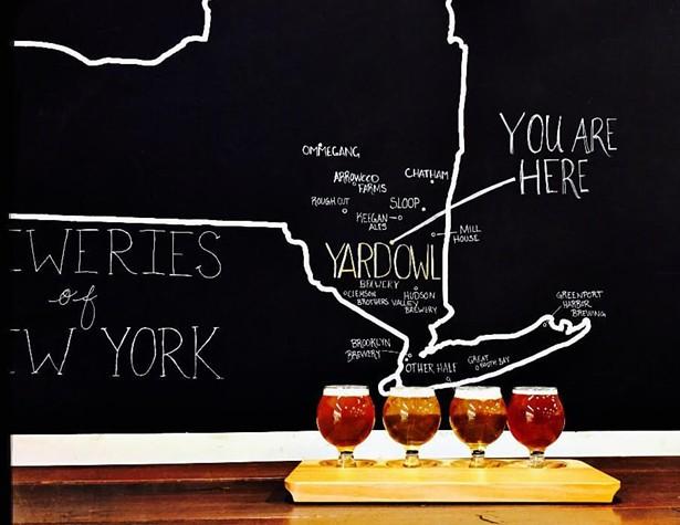 yard_owl_gardiner_brewery5.jpg