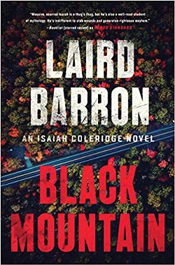2_black-mountain_laird-barron.jpg