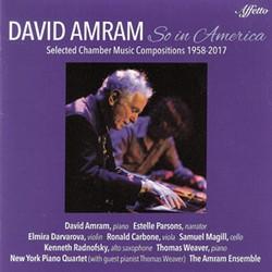 cd-david-amram.jpg
