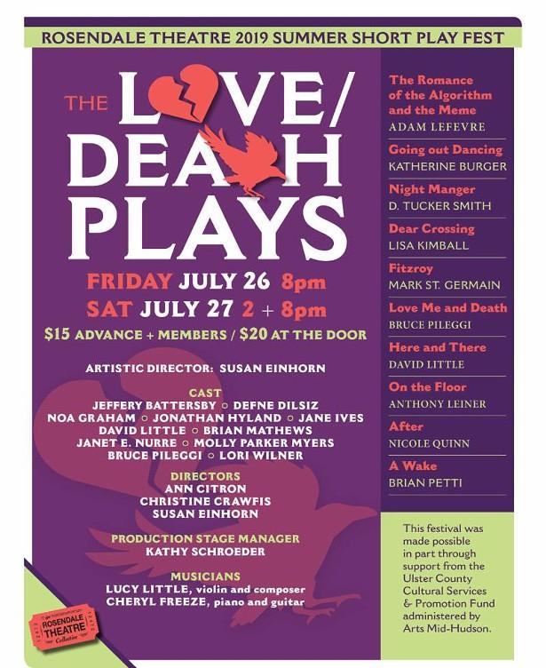 flyer_web_love.death.jpg