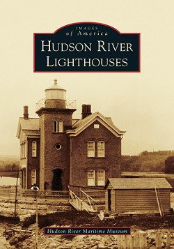 03_hudson-river-lighthouses-hudson-river-maritime-museum--copy.jpg