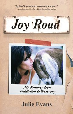 05_joy-road--my-journey-from-addiction-to-recovery-julie-evans.jpg