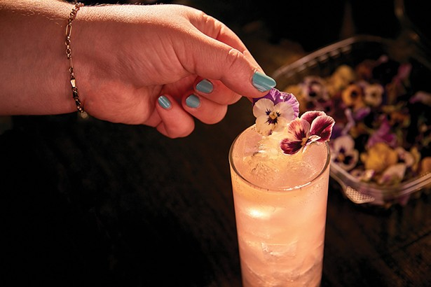 drink--2018_07_olde_york_413_mike-altobello.jpg