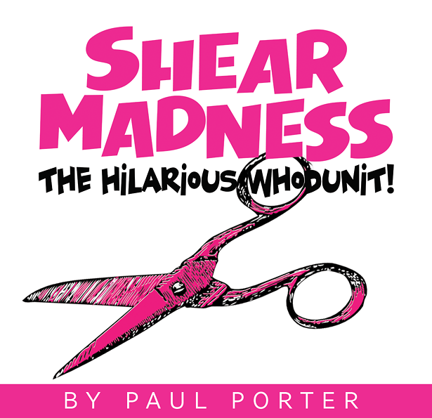 show-image-w-title-treatment-playwright-shear-madness.png