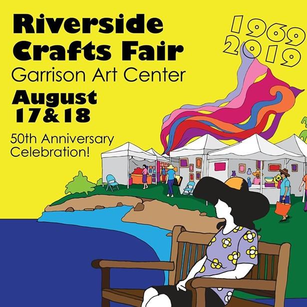 riverside_crafts_fair.jpg