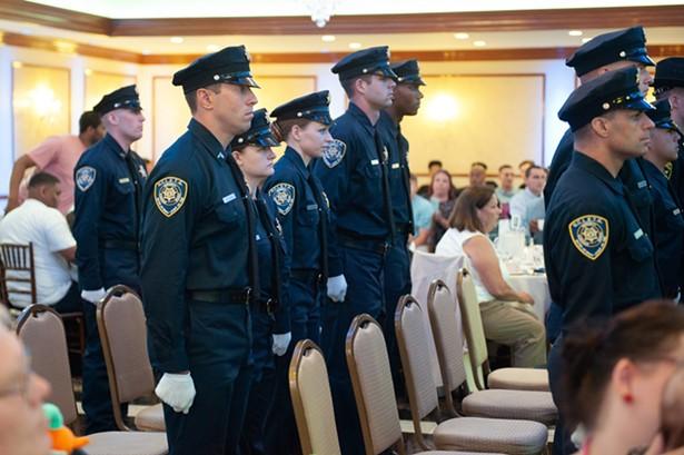 2019_police_academy_graduation.jpg