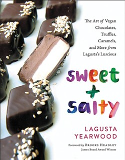 05_sweet-_-salty--the-art-of-vegan-chocolates_-truffles_-car.jpg