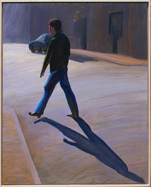 01_early-morning-st.-am-1987-50-x-40-in-oil-on-canvas-_1_.jpg