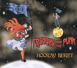 cd-frenchy-_-the-punk.jpg