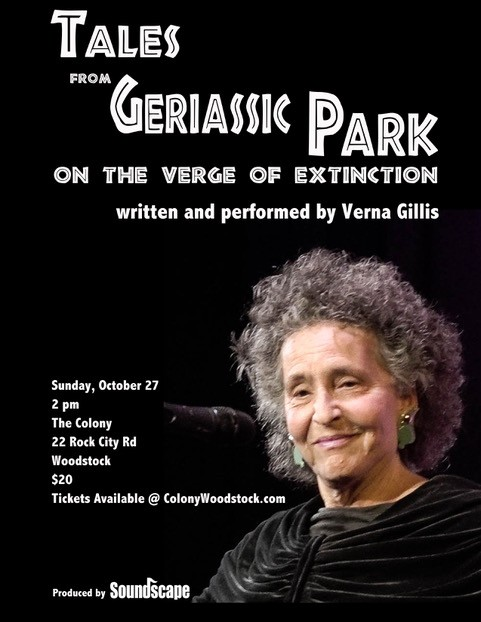 tales_fro_geriassic_park_poster.jpeg
