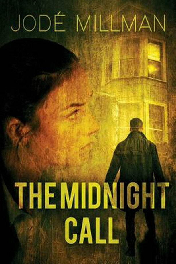 midnight_call_book.jpg
