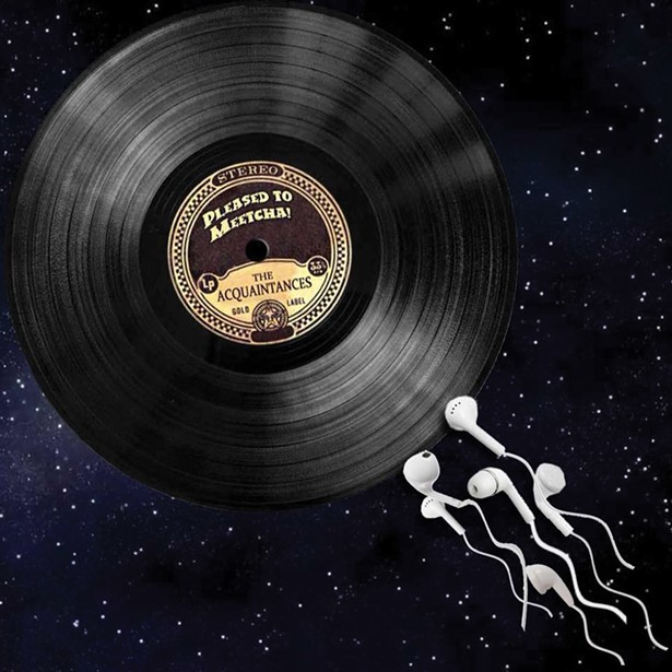 cd-the-acquaintances.jpg