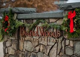 bethel_woods_holiday_sign.jpg