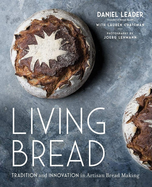 06_living-bread--tradition-and-innovation-in-artisan-bread-m.jpg