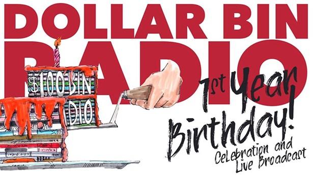 dollar_bin_radio.jpg