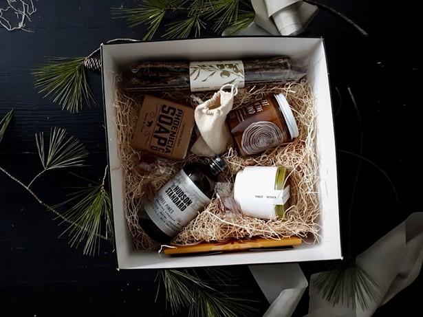 hudson_valley_gift_basket_women_makers2.jpeg