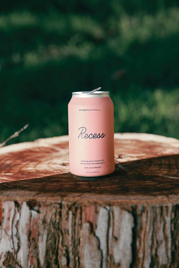 recess3---jasmine-archie.jpg