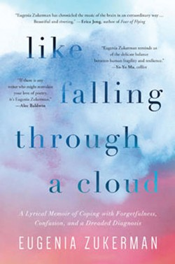06_like-falling-through-a-cloud-eugenia-zukerman.jpg